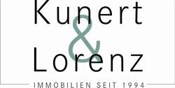 Kunert & Lorenz oHG